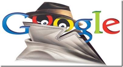 google-takip