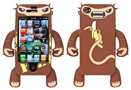 monkey-robotector-iphone-cases