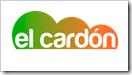logo_cardon