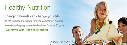 banner_Nutrition