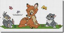 bambi 1000puntocruz (3)