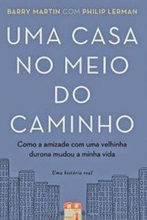 UMA_CASA_NO_MEIO_DO_CAMINHO_1418213588425713SK1418213588B