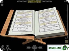 Download alquran 3d