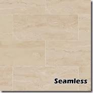 Texture tile 1