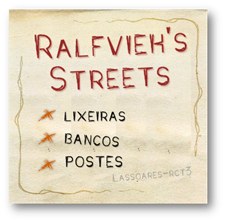 Ralfvieh's Streets (Ralfvieh) lassoares-rct3