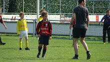 2011 - 24 SEP - WVV E5 - KWIEK E2 030.jpg
