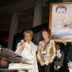056 Loula Loi Alafoyiannis, Honoree Kathy Eldon.jpg