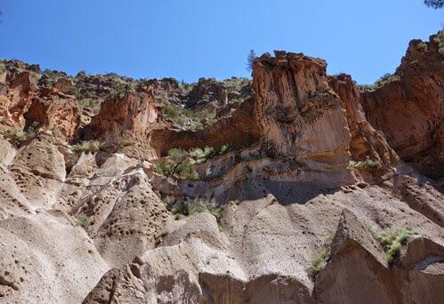 Bandelier National Monument NM (4)