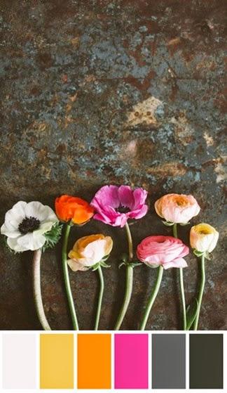 flowercolorpallet_grande