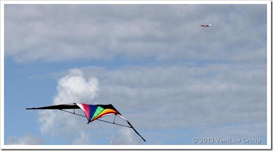 KiteFlyingIMG2832