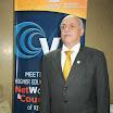 Prof. Pedro González, Presidente AUGM.JPG