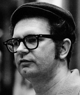 charles nelson reilly cameo phB