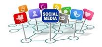 SoyPadel en las Redes Sociales 2013