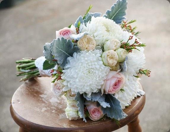 mum disbud nine blooms au947014_10151405175371712_1228791544_n