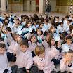 Día de la Paz 2013