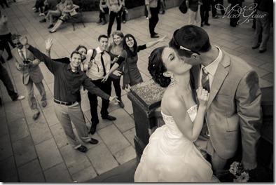 свадебные фотографии Прага 0034_
