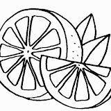 dibujos-frutas-limon.jpg