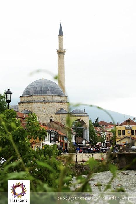 Sinan Pasha Mosque-Ergin Brahimi-Prizren-Kosovo.jpg