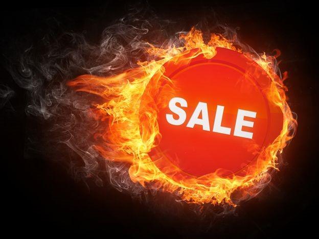 fire_sale