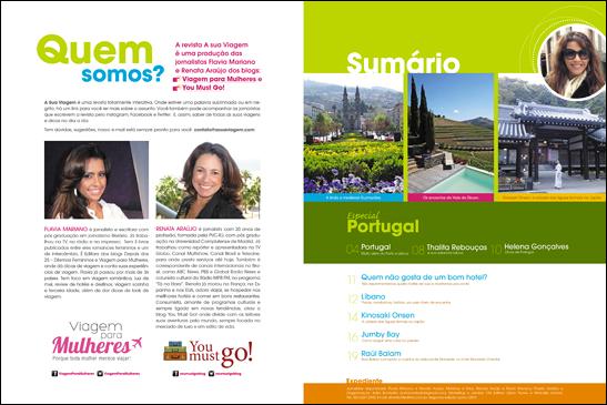 Revista-20-062