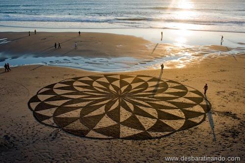 desenhando na areia desbaratinando  (34)