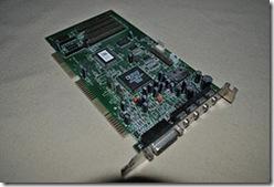 Realtek ALC650-ALC655 AC97 Audio A3.52 driver