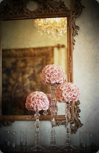 Kelly&Scott_100 bella flora
