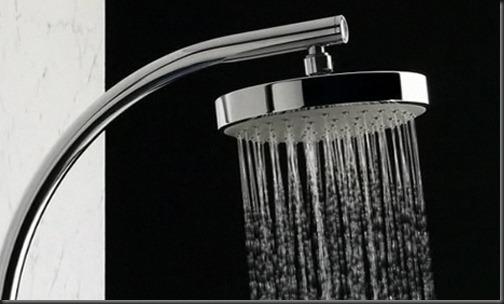 Lindos modelos para duchas decoracion de interiores - Modelos de duchas ...