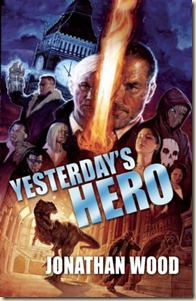 WoodJ-2-YesterdaysHero
