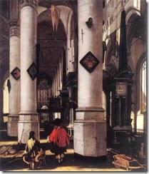 Emanuel_de_Witte_-_Interior_of_the_Nieuwe_Kerk_in_Delft_-_WGA25807