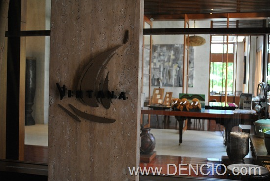 Vintana Cafe Shangri-La Boracay 65