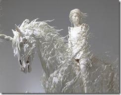Motohiko_Odani_Stunning_Sculptures_1