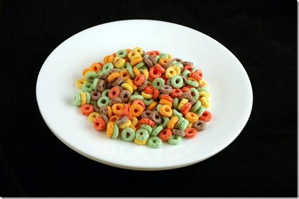 200-calories-food-19