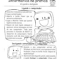 Volume 1 - 79 - informática.jpg