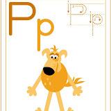 alfabeto P.perro color.jpg