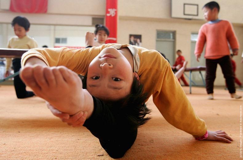 china-sports-school17