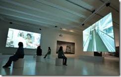 museum-caixaforum2