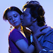 Isai Full Movie Stills 2012