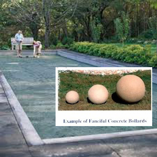bocce bollards.jpeg