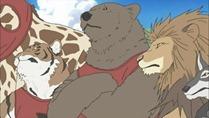[HorribleSubs] Polar Bear Cafe - 27 [720p].mkv_snapshot_02.59_[2012.10.04_15.14.47]