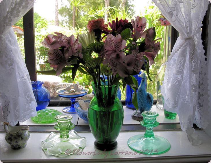 08-19-bouquet