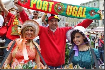 portuguese-girls-530x350