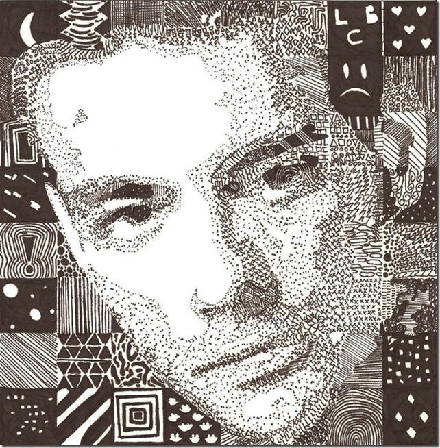 Jean-Claude Van Damme (63)