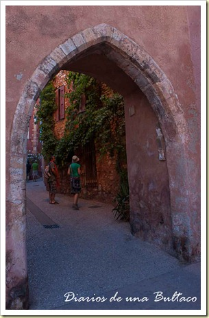 Roussillon-18