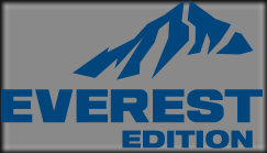 everest-edition-logo