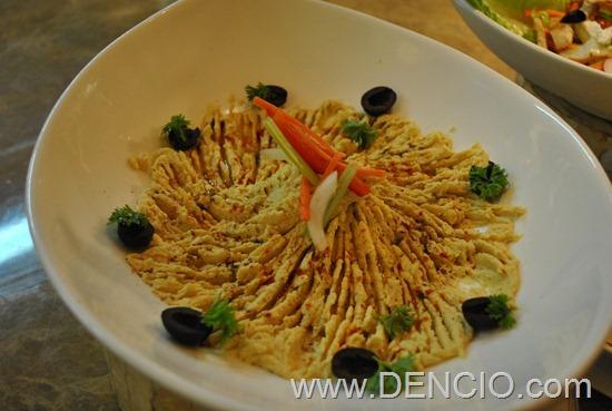 Cafe Ilang Ilang Buffet Manila Hotel 018