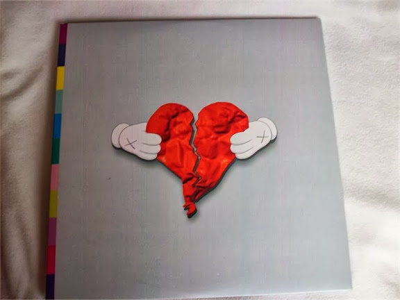 kanye-west-808-and-heartbreak-deluxe-double-vinyl-1-cd-800x600.jpg