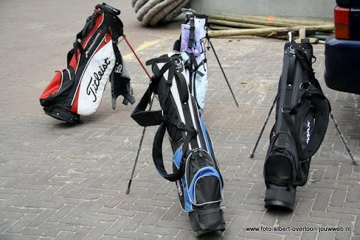 kijk dag golfbaan de heikant overloon 28-05-2011 (29).JPG