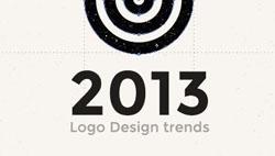 Imagen Logo Trends 2013