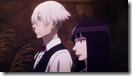 Death Parade - 03.mkv_snapshot_19.00_[2015.01.26_16.16.35]